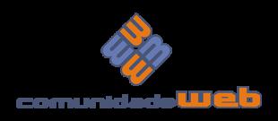 ComunidadeWEB - Compartilhando Conhecimento