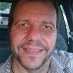 Foto de perfil de carlos augusto