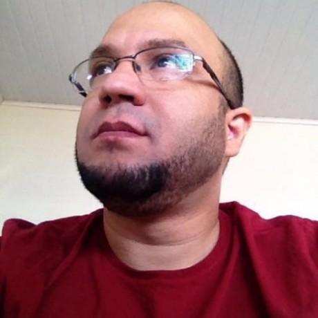 Foto de perfil de Josimar