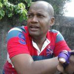 Foto de perfil de carlos alberto