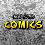 EMPORIO COMICS