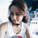 Foto de perfil de Camila