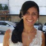 Erica Valesca da Costa Rodrigues
