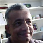 Foto de perfil de Roberto Nogueira