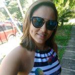 Marcilene Rocha da Silva