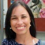 Marcela Davino de Azevedo