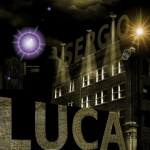 Sergio Luca