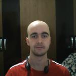 Foto de perfil de Marx Bussular Martinuzzo