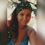 katy_lima27