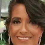 Monica Resek Fabri dos Anjos