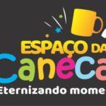 FERNANDO ESPACO DAS CANECAS