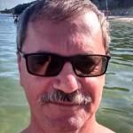 Foto de perfil de Vanderlei