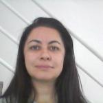 Andrea Vaz Oletta