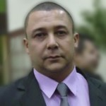 Foto de perfil de AUGUSTO