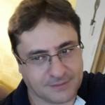 Foto de perfil de LUIZ ANTONIO