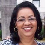 Lucineide Lemos