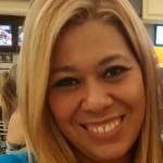 Foto de perfil de Cristiane do Amaral Nogueira
