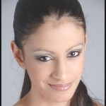 Foto de perfil de Cristiane