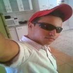 Foto de perfil de Leomar