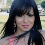 Raquel Tatiani