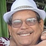 Foto de perfil de Jorge