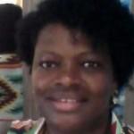 Foto de perfil de simone