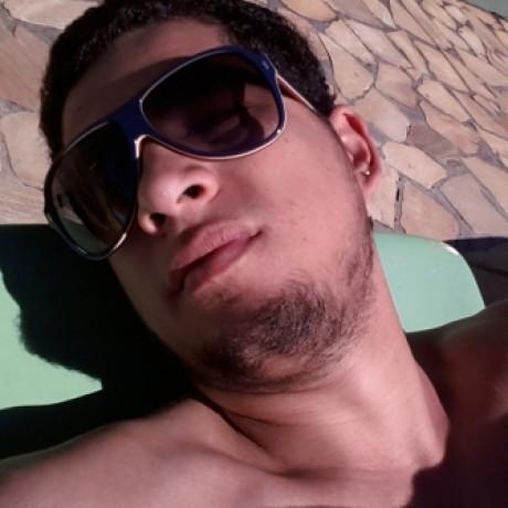 Foto de perfil de denisonmg