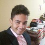 Foto de perfil de mateuz