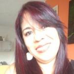 Foto de perfil de Fátima
