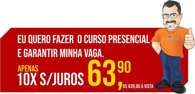 Curso Sublimação Presencial em São Paulo – CURSO DE SUBLIMAÇÃO ... cf0682882ad57