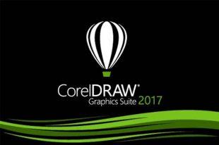 curso de Corel Draw para sublimação online