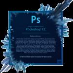 curso de photoshop online