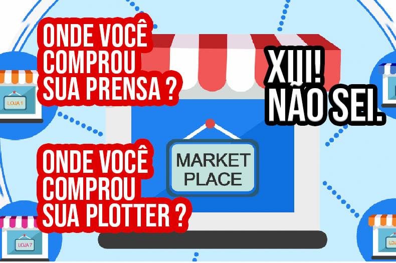 marketplacecomunidadeweb