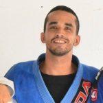 Tiago Martins Nunes da Silva