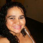 Eliana Ferreira