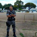 Renato Nascimento Santos