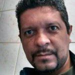 Charle Aurélio Pereira dos Santos