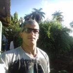 Maurinzeque Teodoro