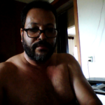 Amarildo Severino da Silva