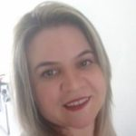 Janaina Batscher de Almeida