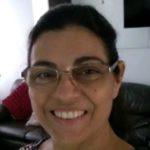 Maria Aparecida de Jesus Gomes Custódio