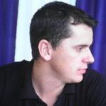 Joel Piovesan Do Nascimento
