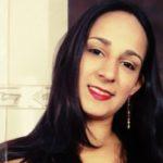Renata Maria Oliveira Marques
