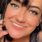 Fernanda Neto Ribeiro Moraes